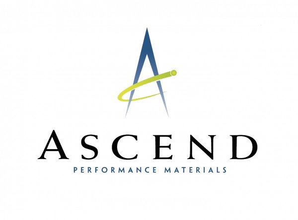 Ascend to Exhibit Vydyne® PA66 Automotive Applications at Chinaplas 2017