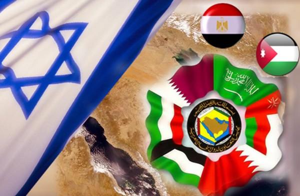 تطبيع العلاقات بين إسرائيل ودول الخليج..هل سينعكس على القضية الفلسطينية؟