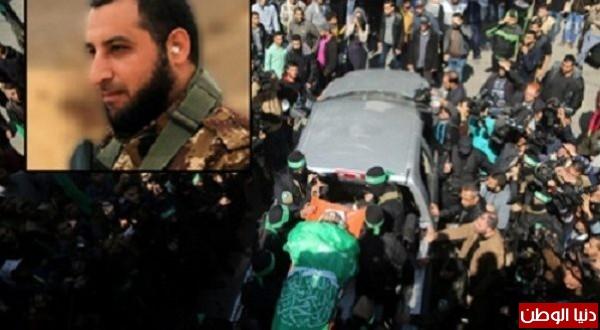 """هل تنفذ الحكومة الإعدام """"العلني"""" لقتلة فقها؟"""