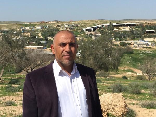 أبو عرار: نتائج التحقيق تُثبت أن يعقوب نزف حتى الموت