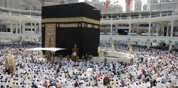 السعودية تعتمد خطة طوارئ خلال شهر رمضان لراحة المعتمرين