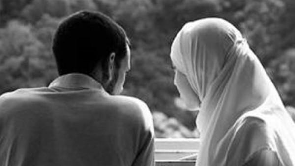 خالد الجندي: العلاقة الجنسية مع النسيان برمضان لا تفسد الصيام