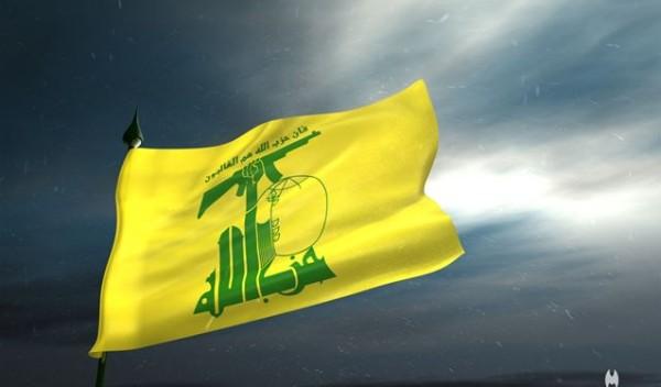 حزب الله.. الفراغ يعرّض العهد للفشل