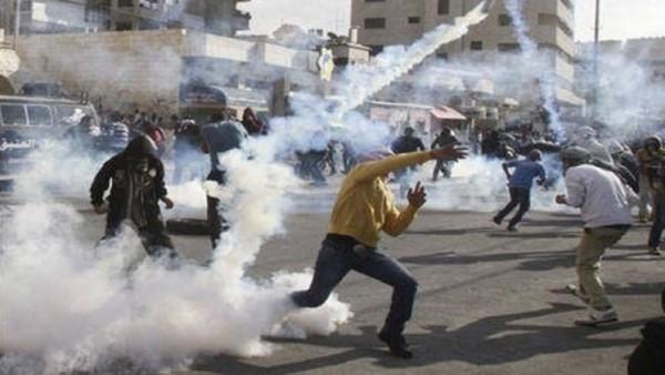 لجنة دعم الإضراب تدعو لإشعال الأرض تحت أقدام المحتلّين