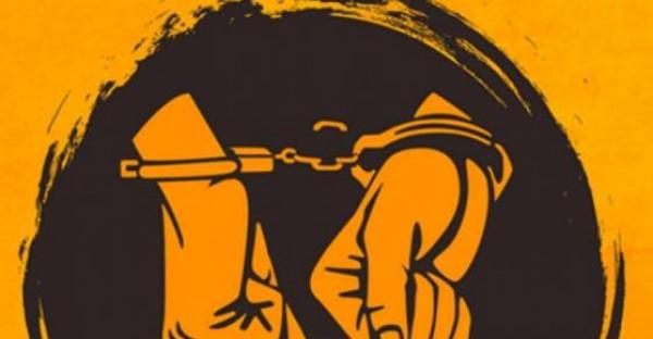 تلخيص لأبرز أحداث اليوم (33) لإضراب الاسرى الفلسطينيين