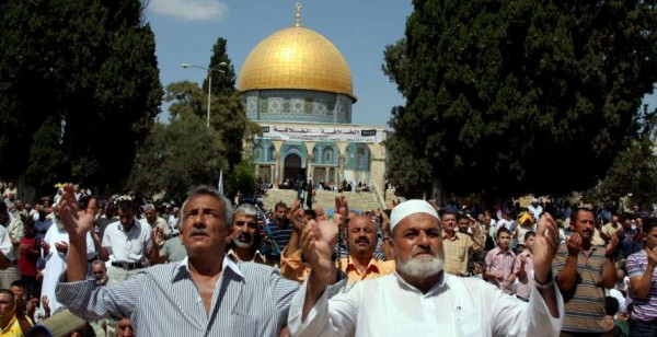 تسهيلات إسرائيلية لأهالي قطاع غزة والضفة الغربية خلال شهر رمضان
