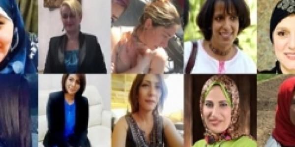 تمييز الإعلاميات العربيات حسب حجابهن إنتهاك صارخ لمهنة الإعلام