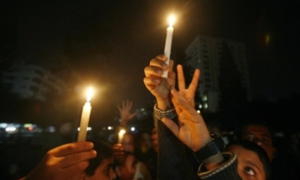 The United Nations: the crisis of electricity in Gaza might degenerate Into two hours daily