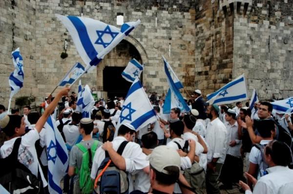 بالتزامن مع الكنيست.. الكونغرس الأمريكي يحتفل باحتلال القدس