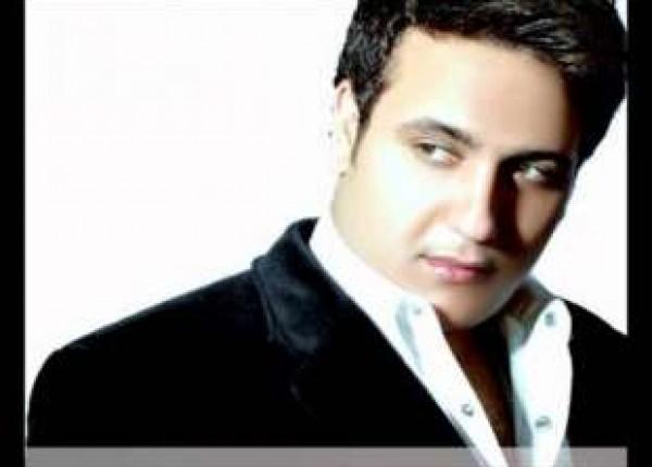 محمد رحيم - ياليتني براقا
