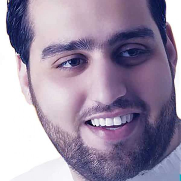 يا حبيبي - أحمد الهاجري