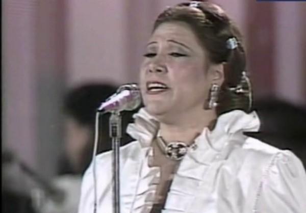 ياسمين الخيام - محمد يارسول الله
