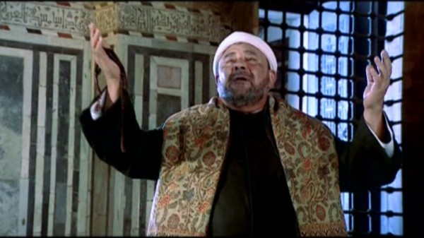 أغيب وذو اللطائف لا يغيب - سيد النقشبندي