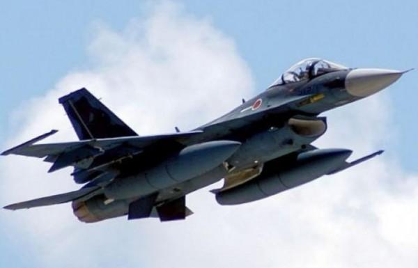 اختفاء طائرة تابعة للجيش على متنها 105 أشخاص — ميانمار