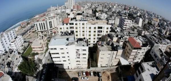 بالأرقام.. غزة تتجه للهاوية