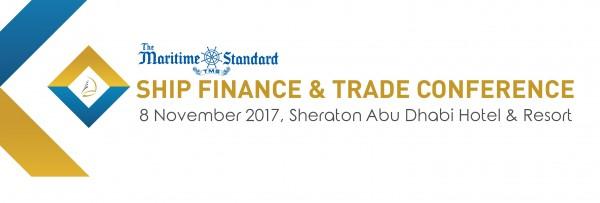 أبوظبي تستضيف مؤتمر ماريتايم ستاندرد لتمويل السفن والتجارة 2017