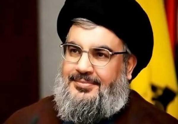 لقاء أبو مرزوق ونصر الله..هل هي خطوة نحو إيران ؟
