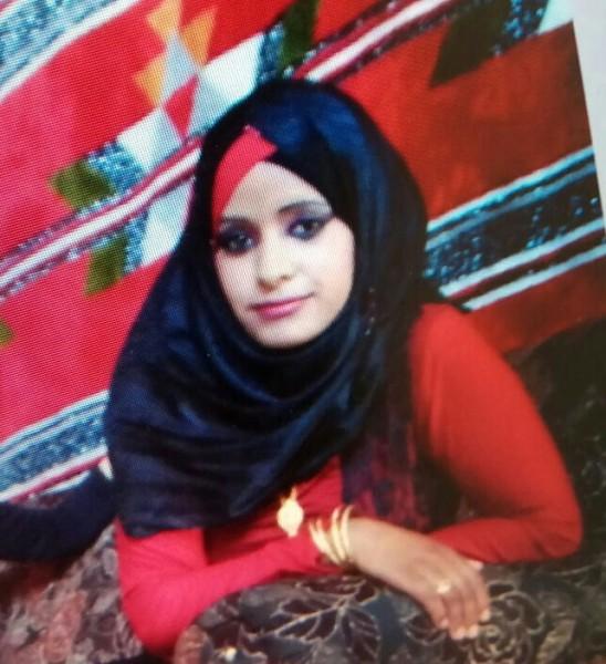 النقب: حنان البحيري قُتلت وحُرقت جثتها على يد عمها وأبنائه!