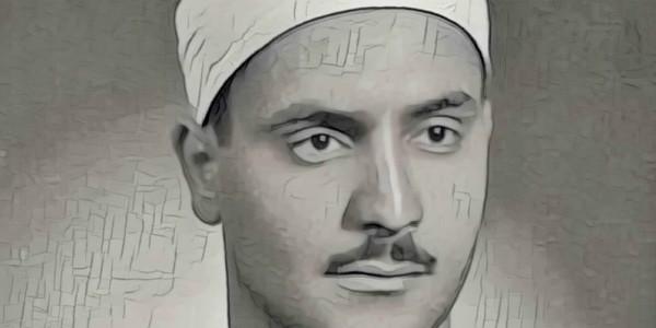تواشيح السحور والفجر لمحمد صديق المنشاوي