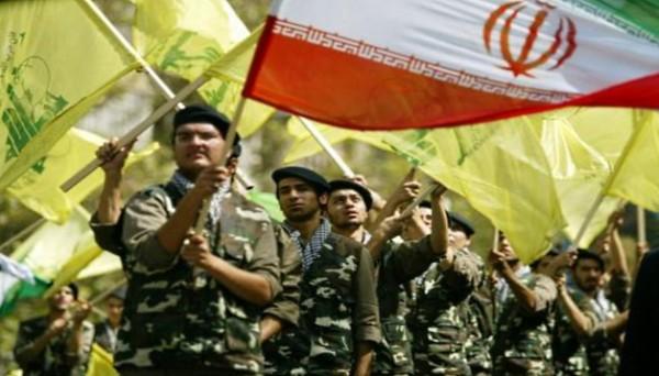 الكويت تصدر أحكاماً على متخابرين مع إيران وحزب الله