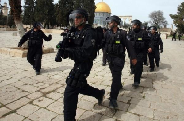 المتابعة: الاحتلال يسعى للاستفراد بالمسجد الاقصى، ويرسل عصاباته للاستفزاز والتنكيل