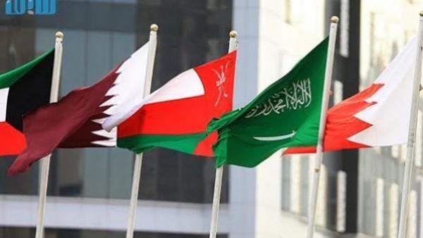 نفاذ مهلة مغادرة القطريين للسعودية والإمارات والبحرين