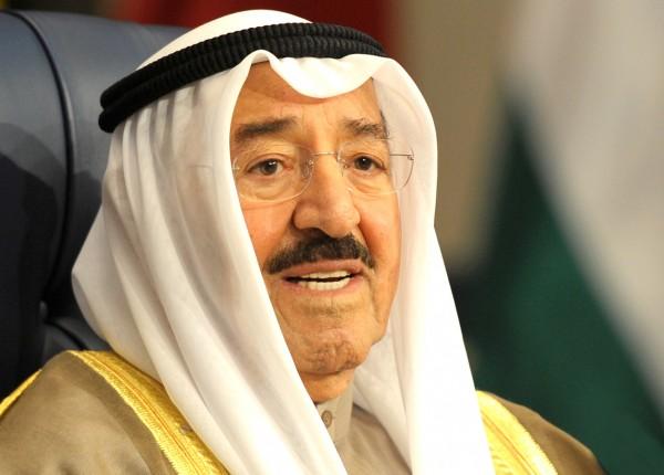 الكويت: نعمل بكل جهودنا للحفاظ على تماسك الكيان الخليجي