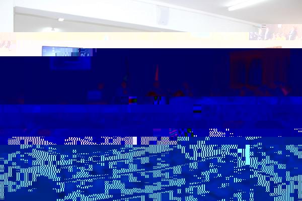 وزارة الاتصالات وتكنولوجيا المعلومات تفتتح برنامج التدريب الصيفي لطلاب الجامعات