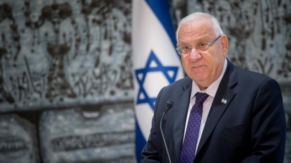 بسبب زيارة الرئيس الإسرائيلي لباب العامود.. سلطات الاحتلال تغلق المنطقة
