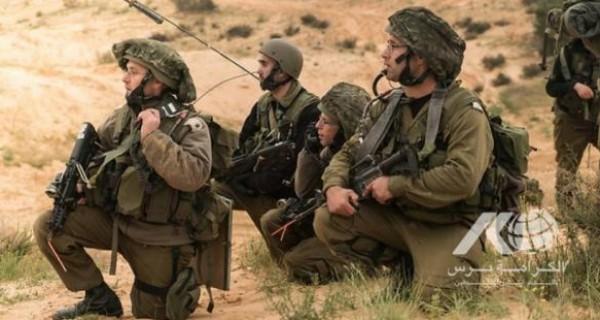 خلال أقل من 24 ساعة.. انتحار جنديين إسرائيليين
