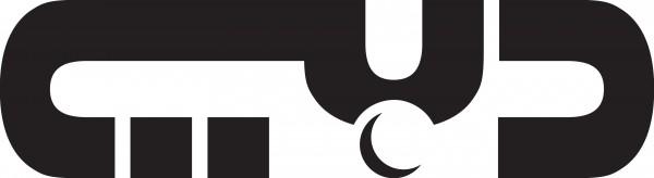 برامج هادفة تعرض على قنوات مؤسسة دبي للإعلام دعماً لمبادرة عام الخير