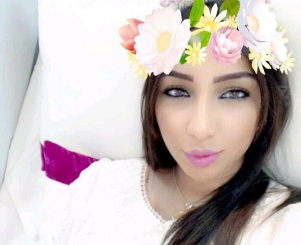 الصور الأولى لغزل ابنة دنيا بطمة وشقيقة حلا الترك