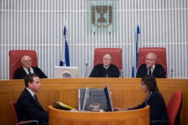 محكمة الاحتلال تؤجل محاكمة سبعة من الأسرى الفلسطينيين