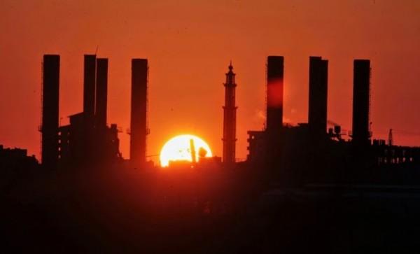 بعد تقليص الخطوط الإسرائيلية.. ما هو جدول توزيع الكهرباء؟
