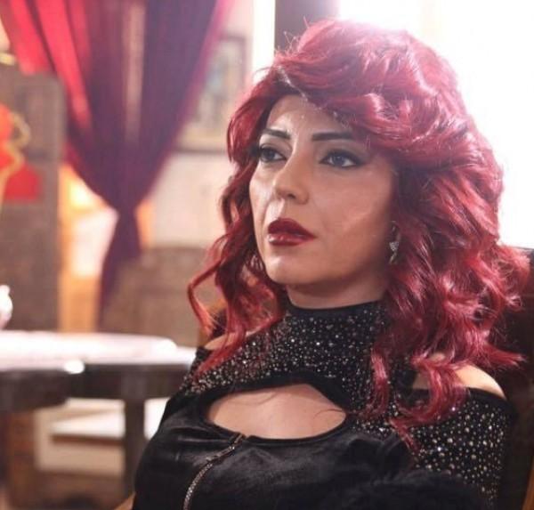 نجمات سوريا يرتكبن كوارث في المكياج في مسلسلات رمضان