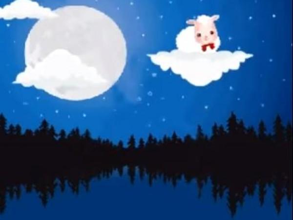 بالفيديو: أغنية خروف العيد