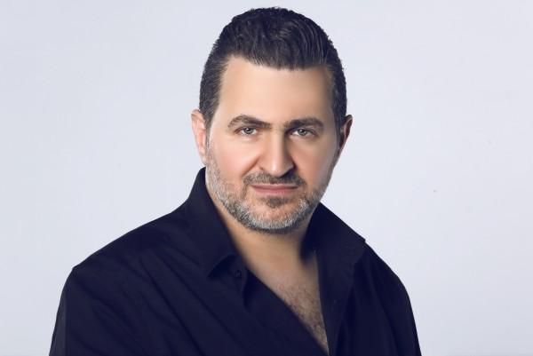 """اللفنان محمد الصالح يطلق أغنية """"طيوبة"""""""