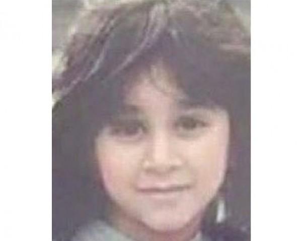 صاحبة هذه الصورة أصبحت أجمل ممثلة سعودية