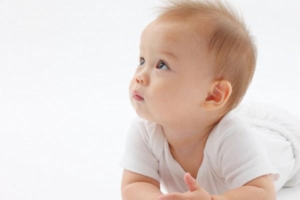 هل الحبوب عند حديثي الولادة تدعو للقلق؟