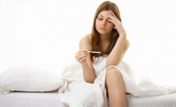 ما هي العادات التي تقلل من خصوبة المرأة؟