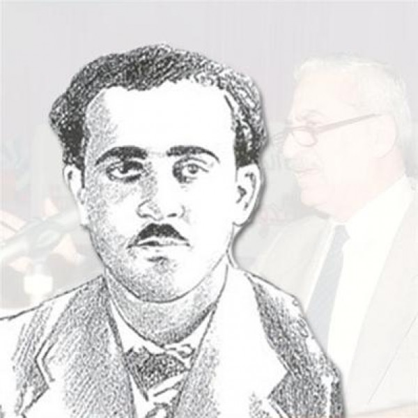 """69 عامًا على استشهاد الشاعر """"عبد الرحيم محمود"""""""
