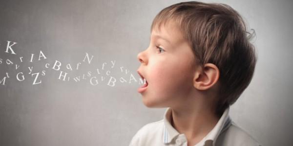 طفلي لم ينطق بعد!إليكِ خطوات تساعده على النطق بطريقة سريعة