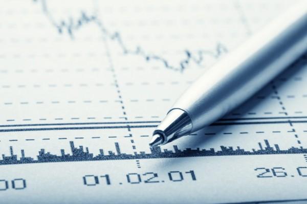 مصر تتوقع ارتفاع الاستثمار الأجنبي إلى 8.5 مليار دولار بـ2017