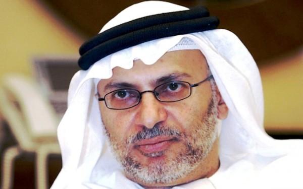 الإمارات: نجحنا في ضغوطنا الممارسة على قطر
