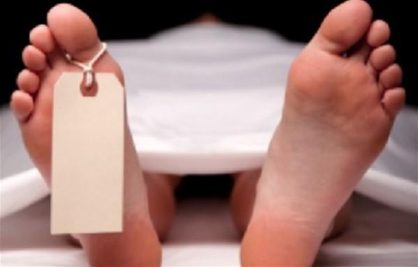 سعودي قتل والدته وشقيقته وطفليها مبرراً: أنها رؤيا الجنة