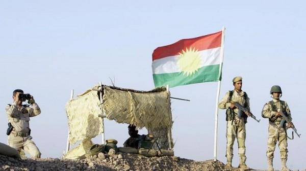 طهران: انفصال إقليم كردستان عن العراق أمر مرفوض
