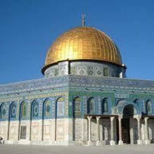 الحمد الله نرفض الذرائع الأمنية الإسرائيلية بتبرير خطواتها التصعيدية بالقدس