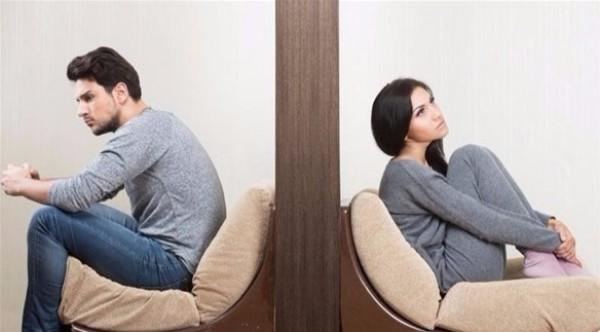 7 أفكار تساعدك على تجاوز أزمتك بعد الطلاق