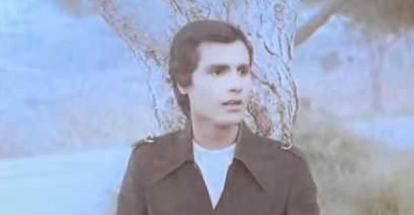 عماد عبد الحليم - متفوتنيش انا وحدى