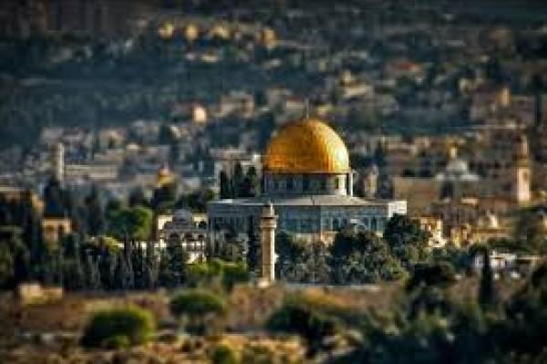 مجلس الوزراء السعودي يطالب المجتمع الدولي بتحمل مسؤولياته تجاه القدس